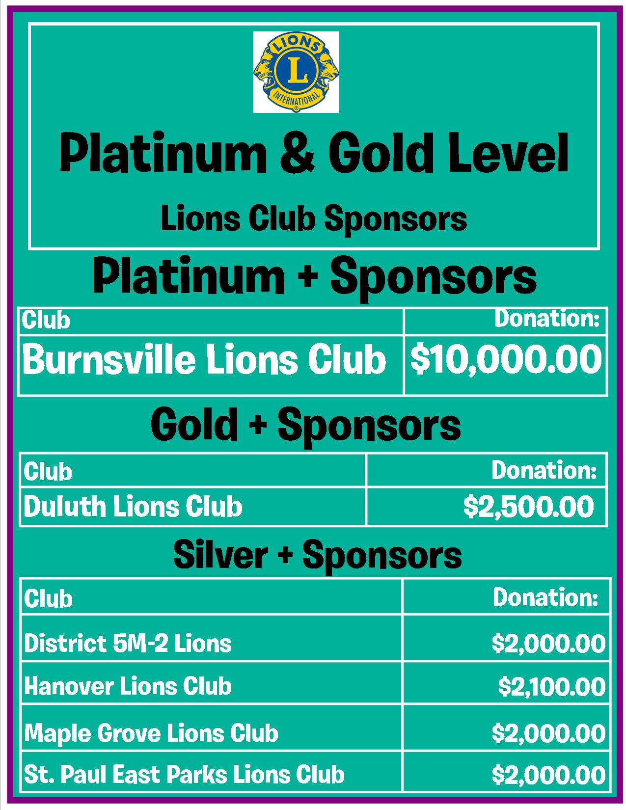 Website Side Platinum-Gold Banner-Silver + 06012019.jpg
