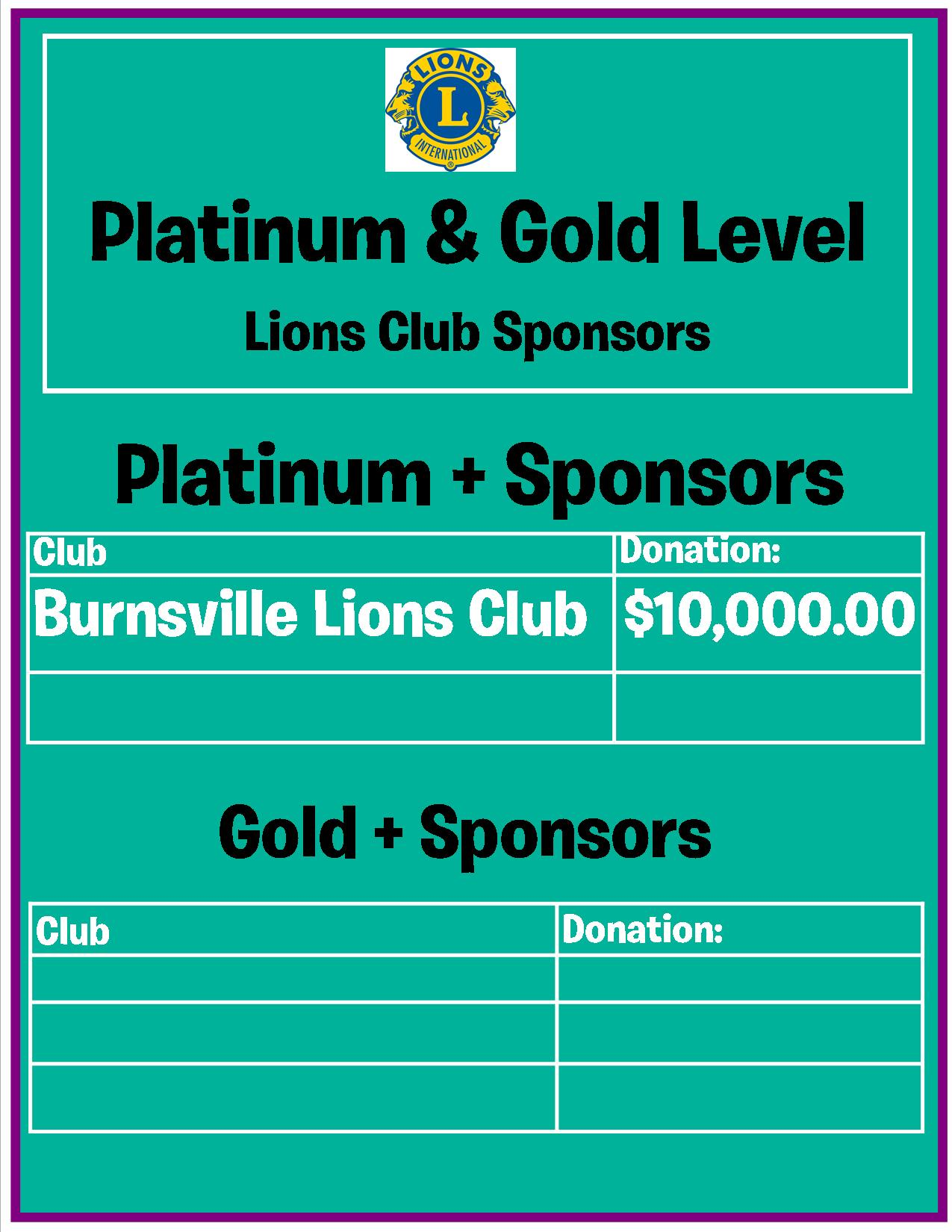 Website Side Platinum-Gold Banner 06012019.jpg